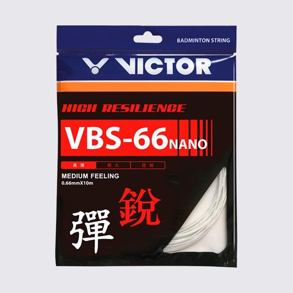 victor vbs-66 nano