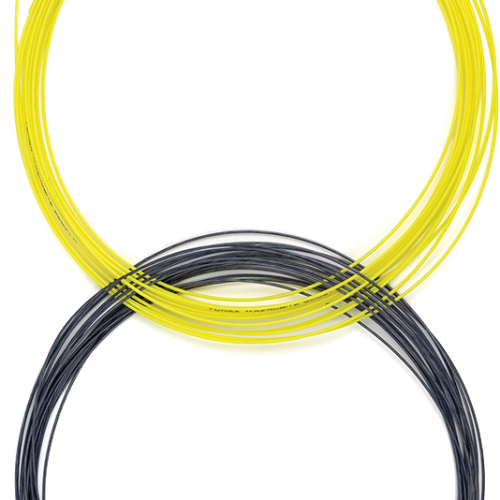 Badminton-Strings-yonex