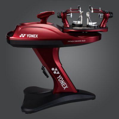 Machine à corder Yonex Précision